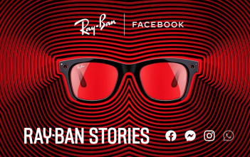 RayBan-Stories-Facebook