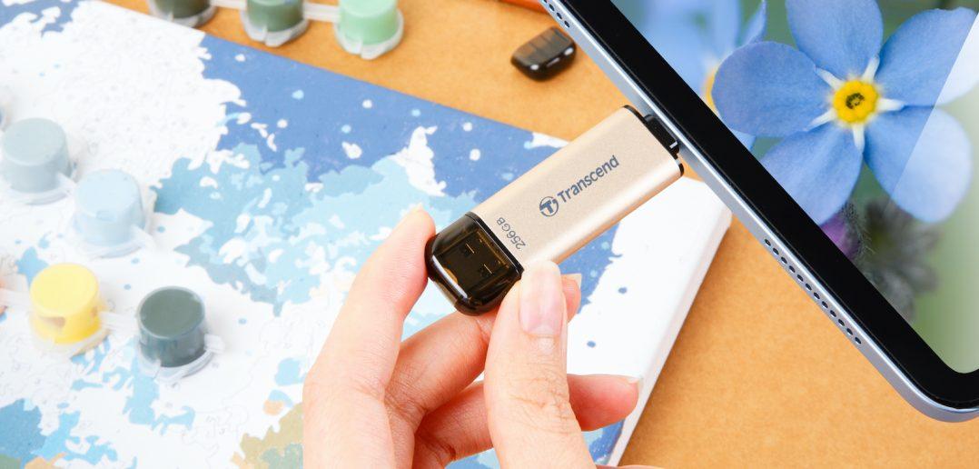 USB-C-druga-mlodosc-pendrivea