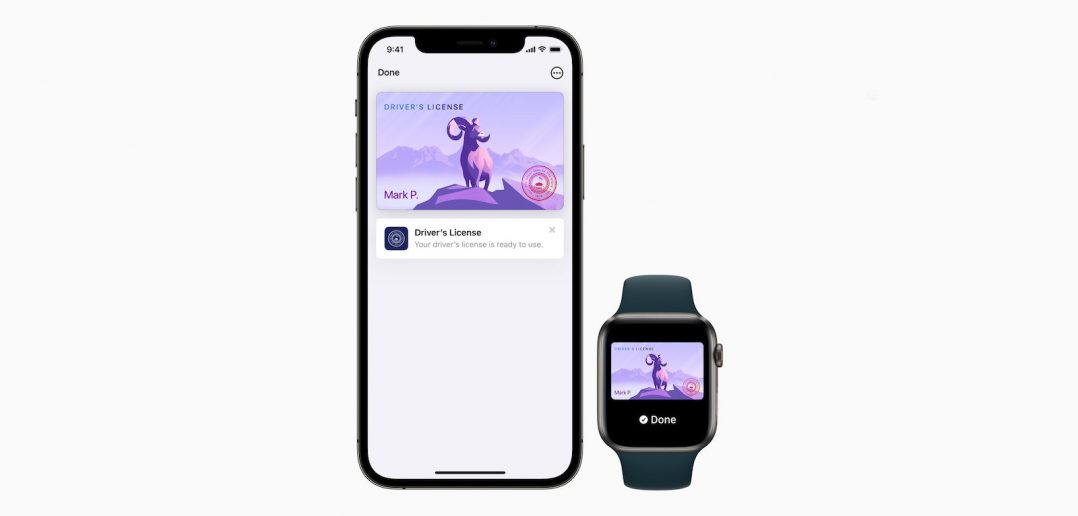 dowód-osobisty-Wallet-iPhone