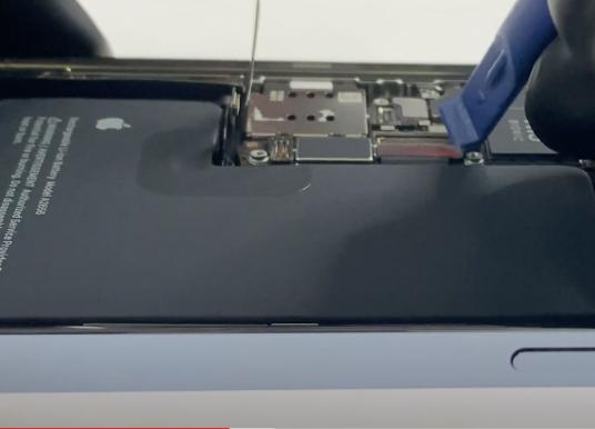 Znamy pojemności baterii wszystkich czterech modeli iPhone 13