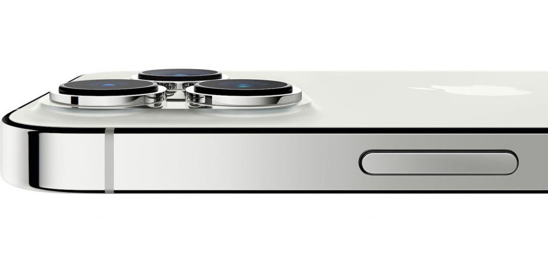 camera-system-iphone-13-pro
