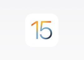 Popularność iOS 15 mniejsza niż iOS 14 na dwa dni po premierze