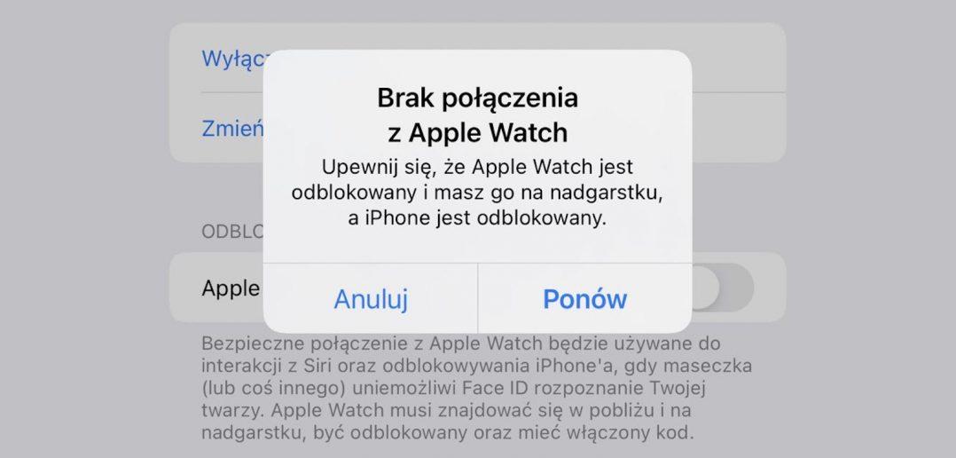 iPhone-13-blad-Apple-Watch
