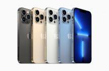iPhone13-przedsprzedaz