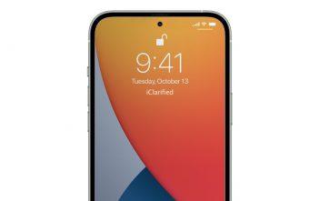 iPhone14-punktowy-aparat
