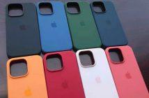 iphone-13-etui