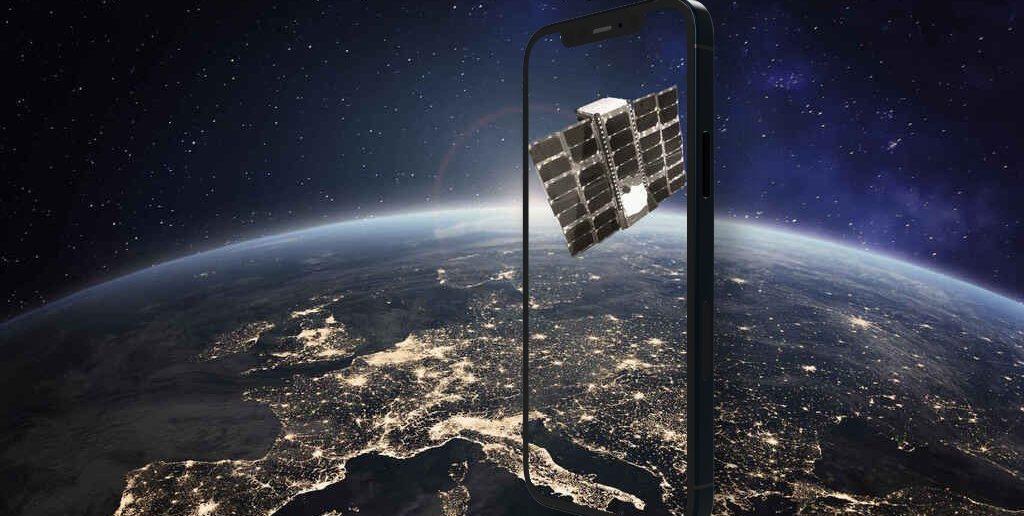 iphone 13-lacznosc-satelitarna
