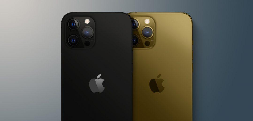 iPhone-13-nowe-kolory