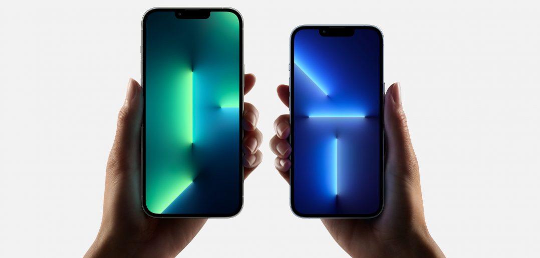 iphone-13-pro