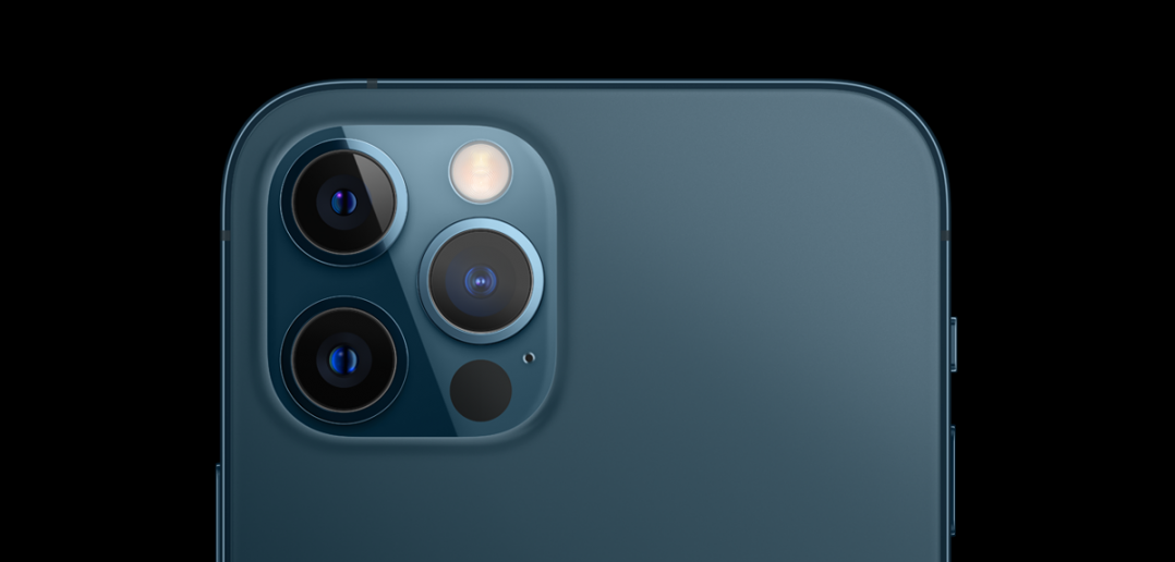 iphone12-aparat