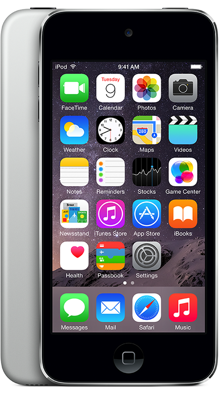 ipod-touch-5th-gen-second-release-1