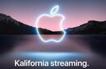 konferencja-Apple-14-wrzesnia