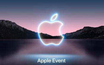 konferencja Apple 14 wrzesnia