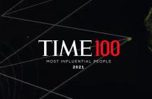 lista-wplywowych-osob-time-2021