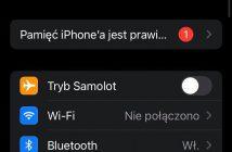 pamiec-iphonea-prawie-pelna