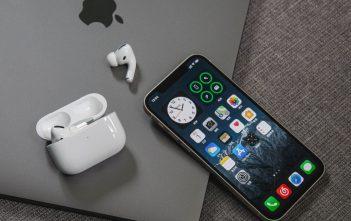 pogwarancyjny-serwis-Apple