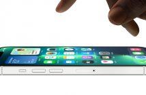pro-display-iPhone-13-pro