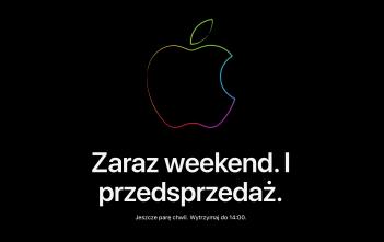 przedsprzedaz-iPhone-13