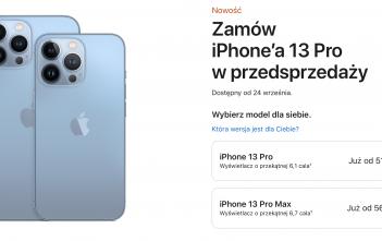 przedsprzedaz-iphone-13-Pro