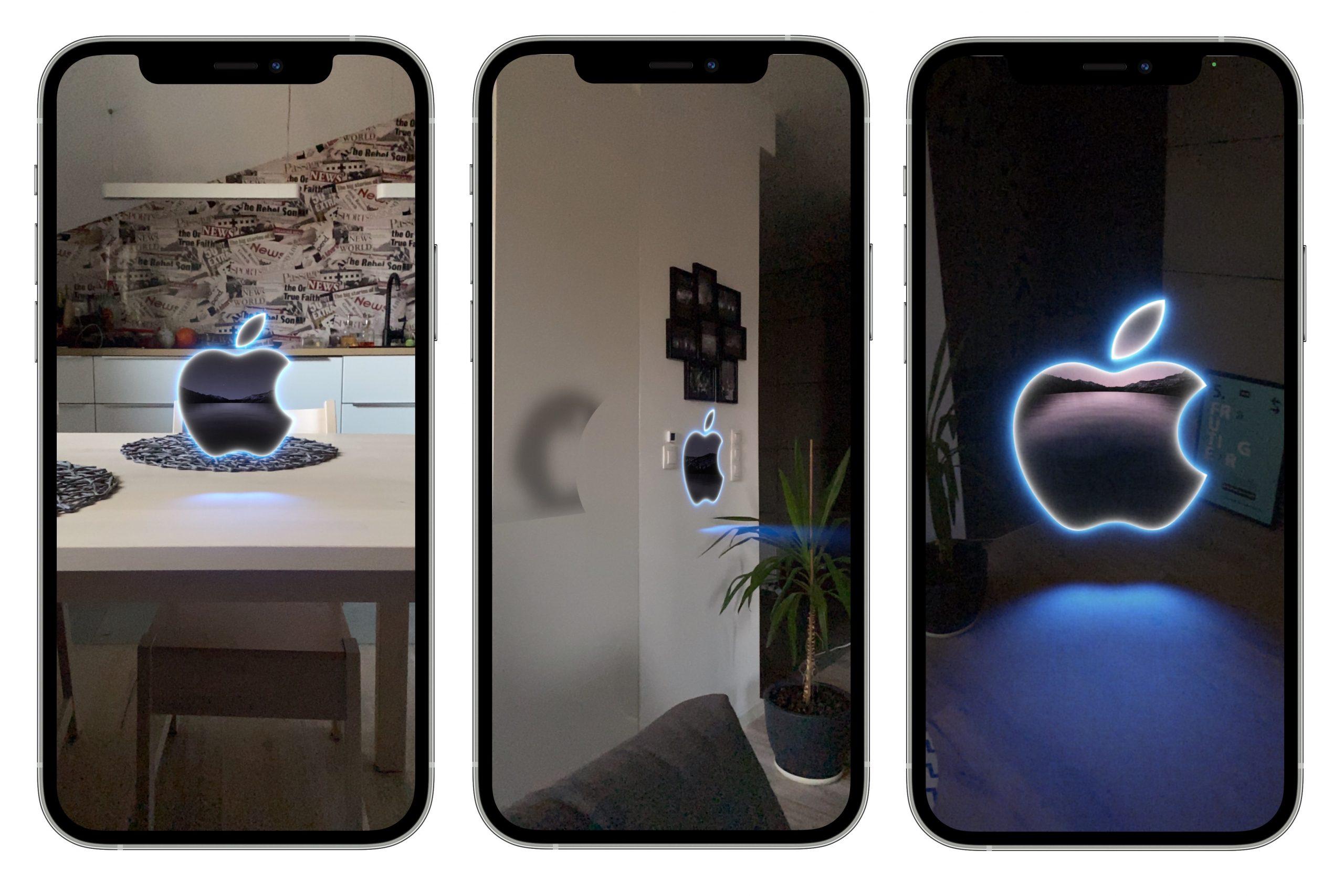 rozszerzona-rzeczywistosc-iPhone
