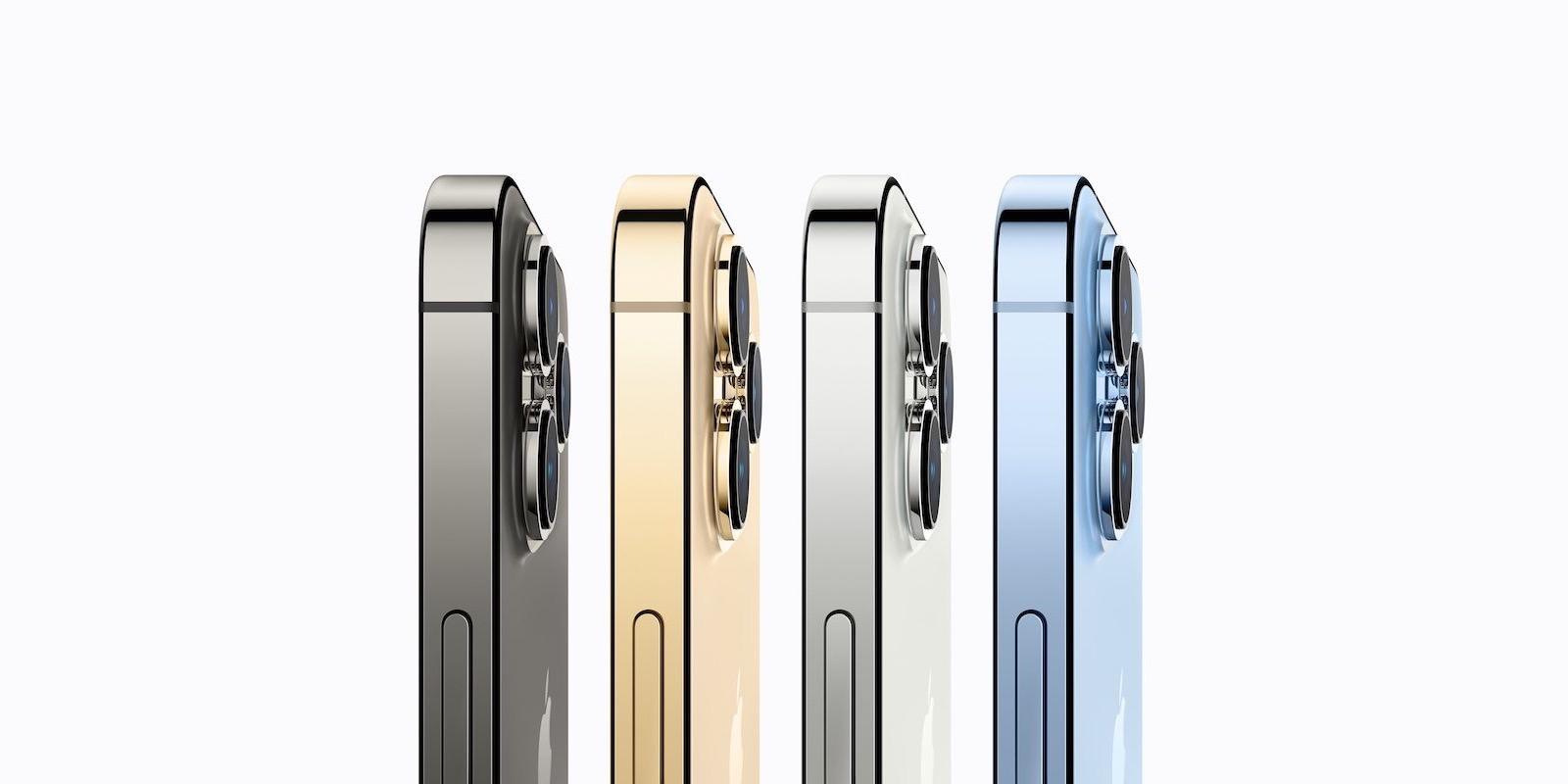 zywotnosc-baterii-iphone-13