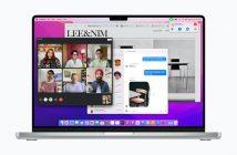 Apple_macOS-Monterey_Hero_10252021