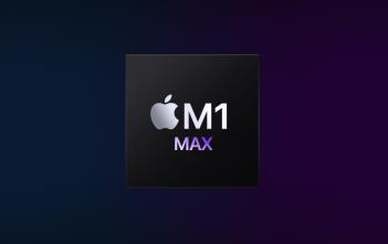 M1 Max-MacBook-Pro