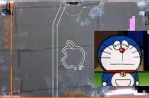 macbook-pro-weibo