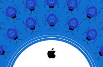 pobieranie-aplikacji-poza-App-Store