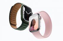 przedsprzedaz-Apple-Watch-7