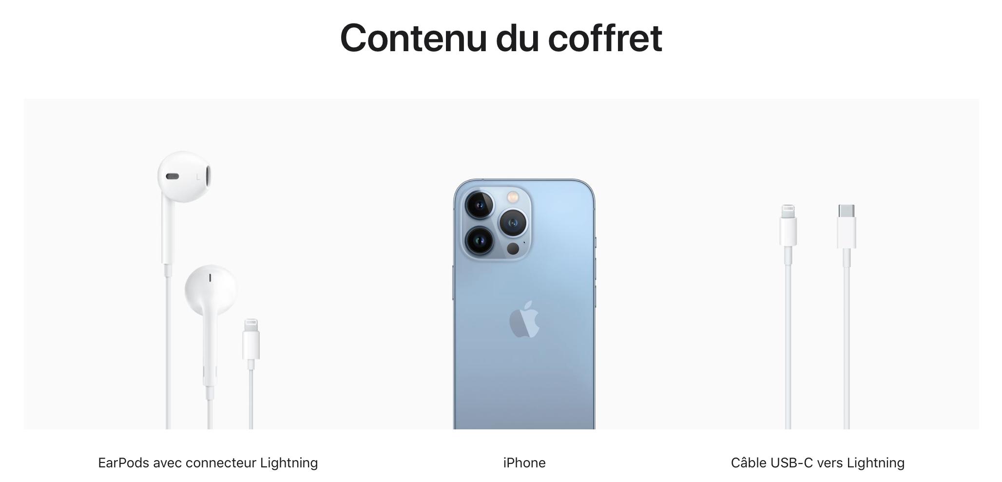 zestaw-iphone-13-pro-we-francji